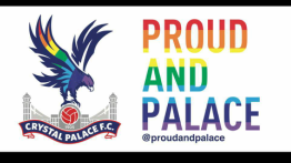 Proud and Palace